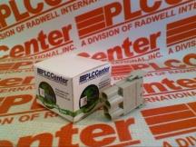 EPIC CONNECTORS 10399000