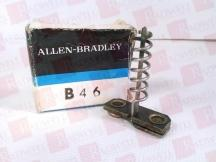 ALLEN BRADLEY B46