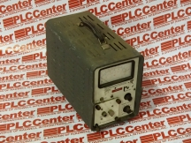 PRD ELECTRONICS XN680