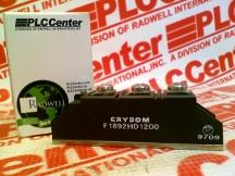CRYDOM F1892HD1200