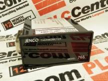JENCO 765-KF