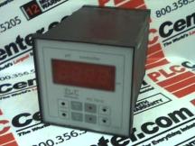 B&C ELECTRONICS PH-7615