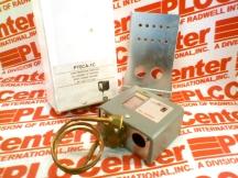 PENN BASO P70CA-1C
