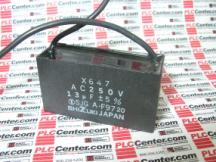 ASC X647