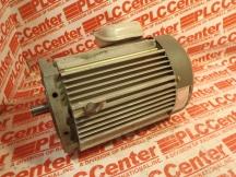 SUMITOMO MACHINERY INC CNHN-5-4115V-17