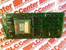 COMPUTER AUTOMATION 73-53671-04-C6