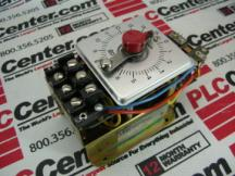 INDUSTRIAL TIMER CO PAB-15S