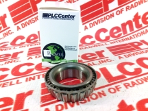 ENDURO BEARING LM48548