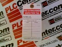ELECTROMARK 5144-C
