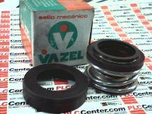 VAZEL PT-0106