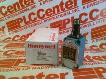 HONEYWELL MICROSWITCH 5LS1