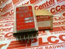 NAMCO EE971-02103