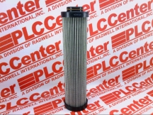 HYDRAULIC FILTER DIVISION 925839