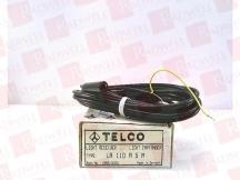 TELCO LT-110A-5