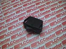 M2B TECHNOLOGIES RL-15-11-C-2-BK/BK-P1-S