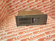 VIEWTRONIX IPC1530-600