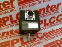 ENCODER PRODUCTS 711-0250-O-S-1-S-S-N
