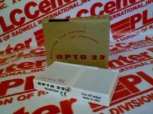 OPTO 22 DA-4
