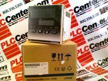 SHIMADEN CO LTD SR934IN901400