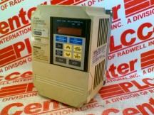 OMRON 3G3XV-A2004-NE