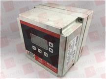 BTG CPM-1400/HA/Q0/C1/S/10/I120