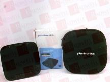 PLANTRONICS 86701-01