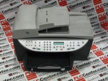 HEWLETT PACKARD COMPUTER 6110