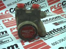 PROCON CB1304XH