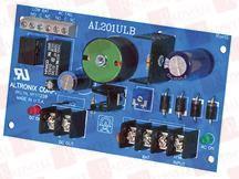 ALTRONIX AL201ULB