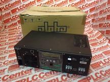 ALPHA TECHNOLOGIES FXM-2000