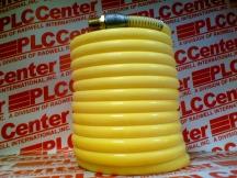 PARKER PARFLEX DIV A0825-MC8-ML8