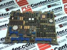 DIGITAL COMPUTER 5016779-01-E1