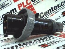 STECK PM430-51