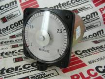 METER MASTER 103282ACLL9ARD