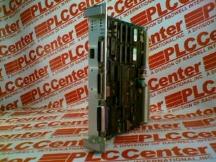 FUJI ELECTRIC VM1153