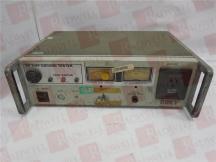 RL ELECTRONICS M25