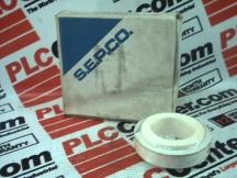 SEPCO 02013090