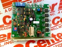 RAYTRON 850DM