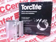 TORCTITE 33971