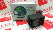 BLACK BOX CORP JK-17752-NA