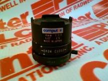 COMPUTAR LENS T0412FICS