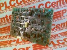 DIABLO SYSTEMS 40525-10DG