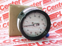 AMETEK US GAUGE 02402