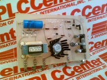 ELECTRO FLYTE 12M03-00020-02