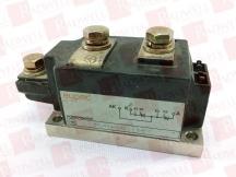 EUPEC 55-464-162