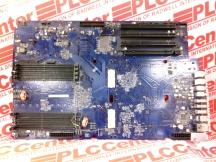 APPLE COMPUTER 820-1572-A