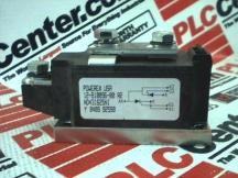 PRX 12-810096-00