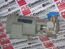 APC AICHI PUMP MC-25S4-L