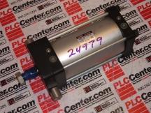 SMC ACNL-X2-125X150-TA-S