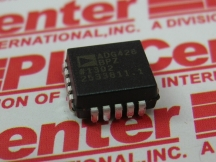 ANALOG DEVICES IC428BP